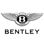 Bentley Swissvax