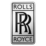 Rolls Royce Swissvax